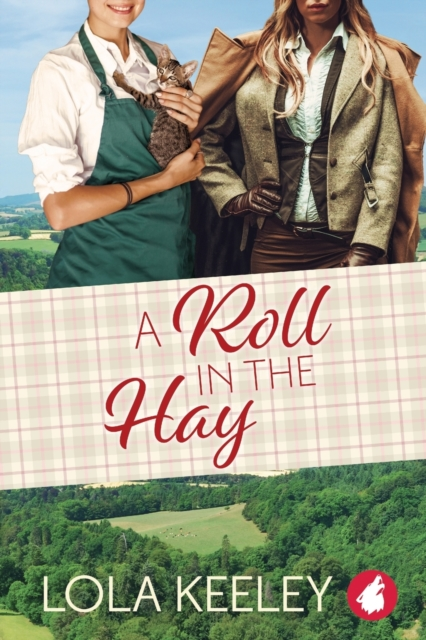 Image for A Roll in the Hay